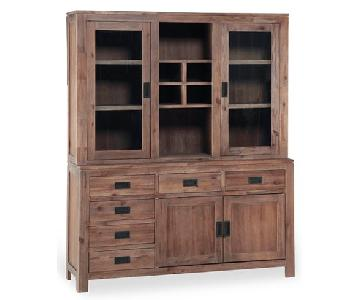 Best Used Storage For Sale Aptdeco