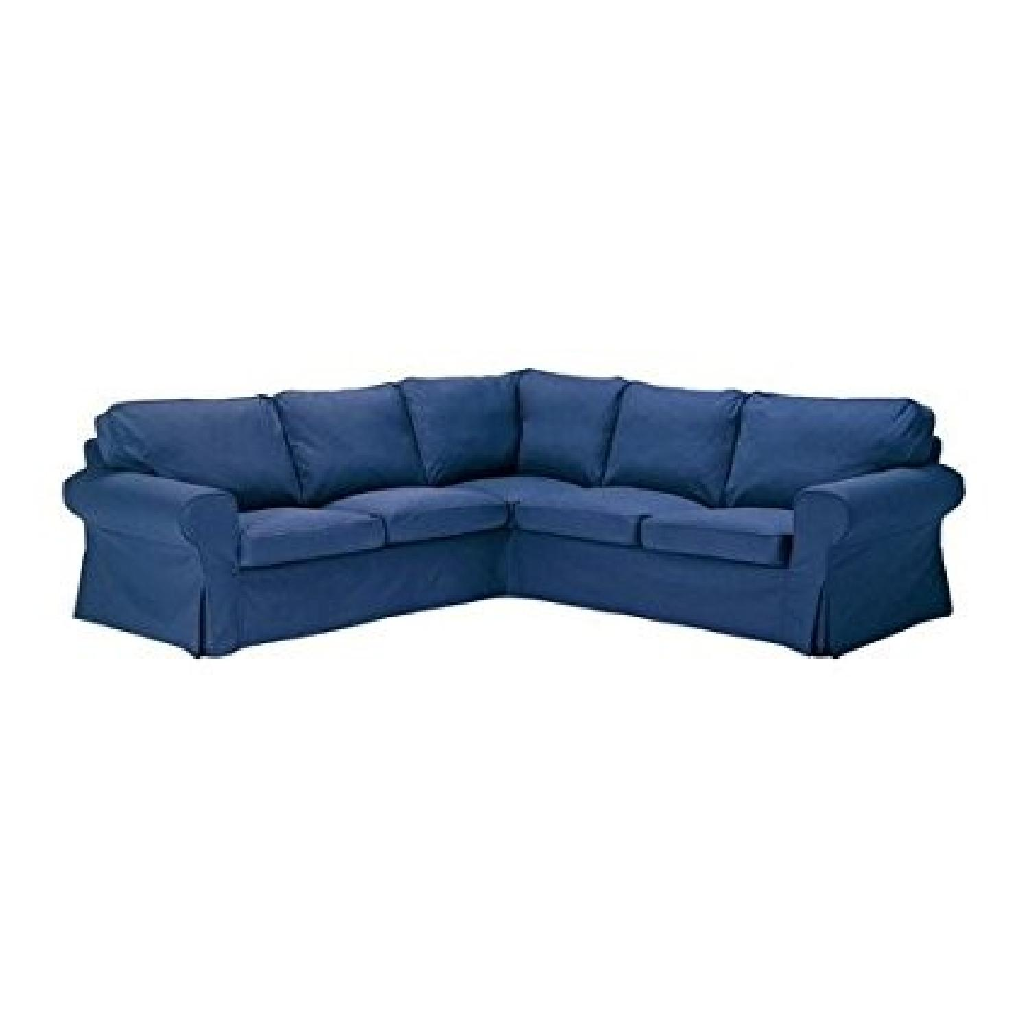 ikea sofa sleeperegarding marvelous of bed couch full furniture sectional design ideas size withecliner