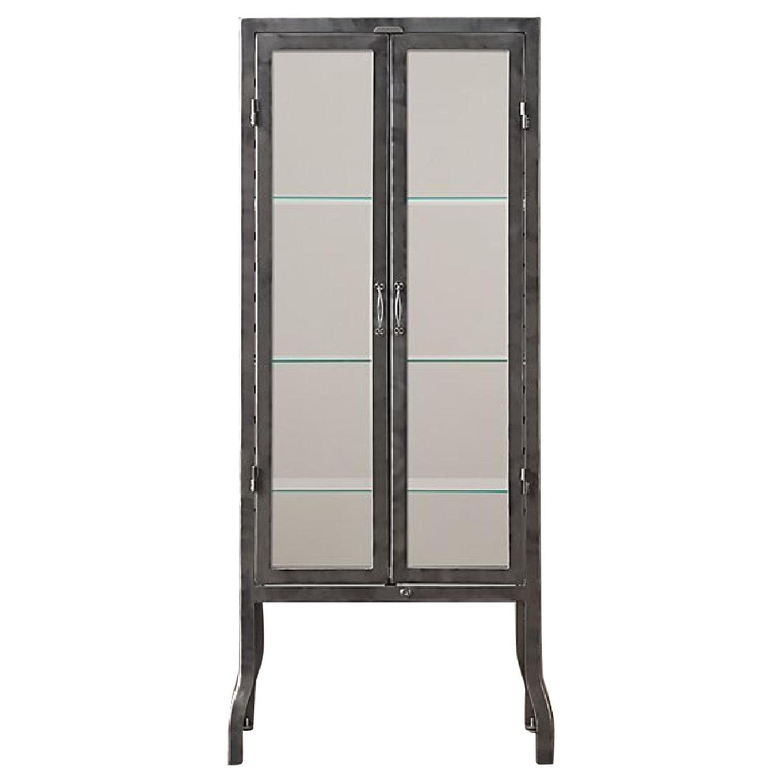 Restoration hardware bathroom cabinets - Cabinet dermatologie bruxelles ...