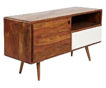 Urban Outfitters Media Console