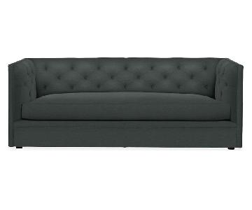 Room & Board Macalester Sofa