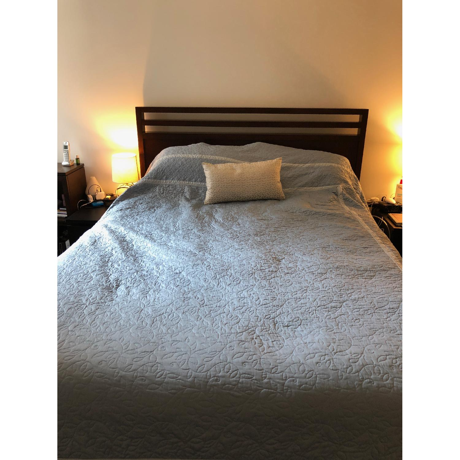 platm with simple for attached basket side tables best info king of bedroom full height frame ikea skipset without small sale storage frames bed macys floating low built chicago in designs platform headboard decor wicker double furniture shelves nightstand size beds nightstands bedrooms