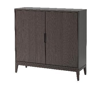 Ikea Regissor Cabinet
