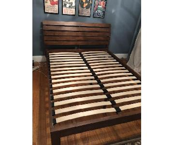 Best Used Beds For Sale Aptdeco