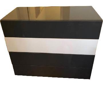 Design Within Reach Brix Modern Dresser