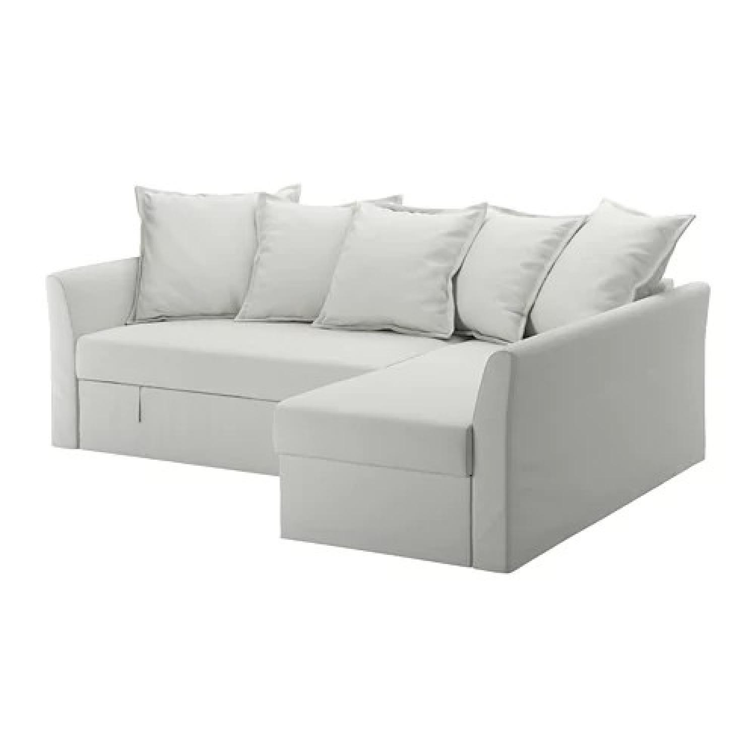 home products sectionals microfiber cindy sleepers crawford contemporary indigo sectional place pc sleeper madison