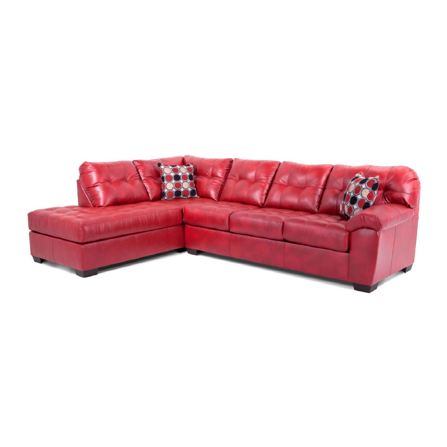 barcelona of sofas floral full and sofa design size loveseat large sleeper sectional