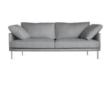 Design Within Reach Camber Sofa