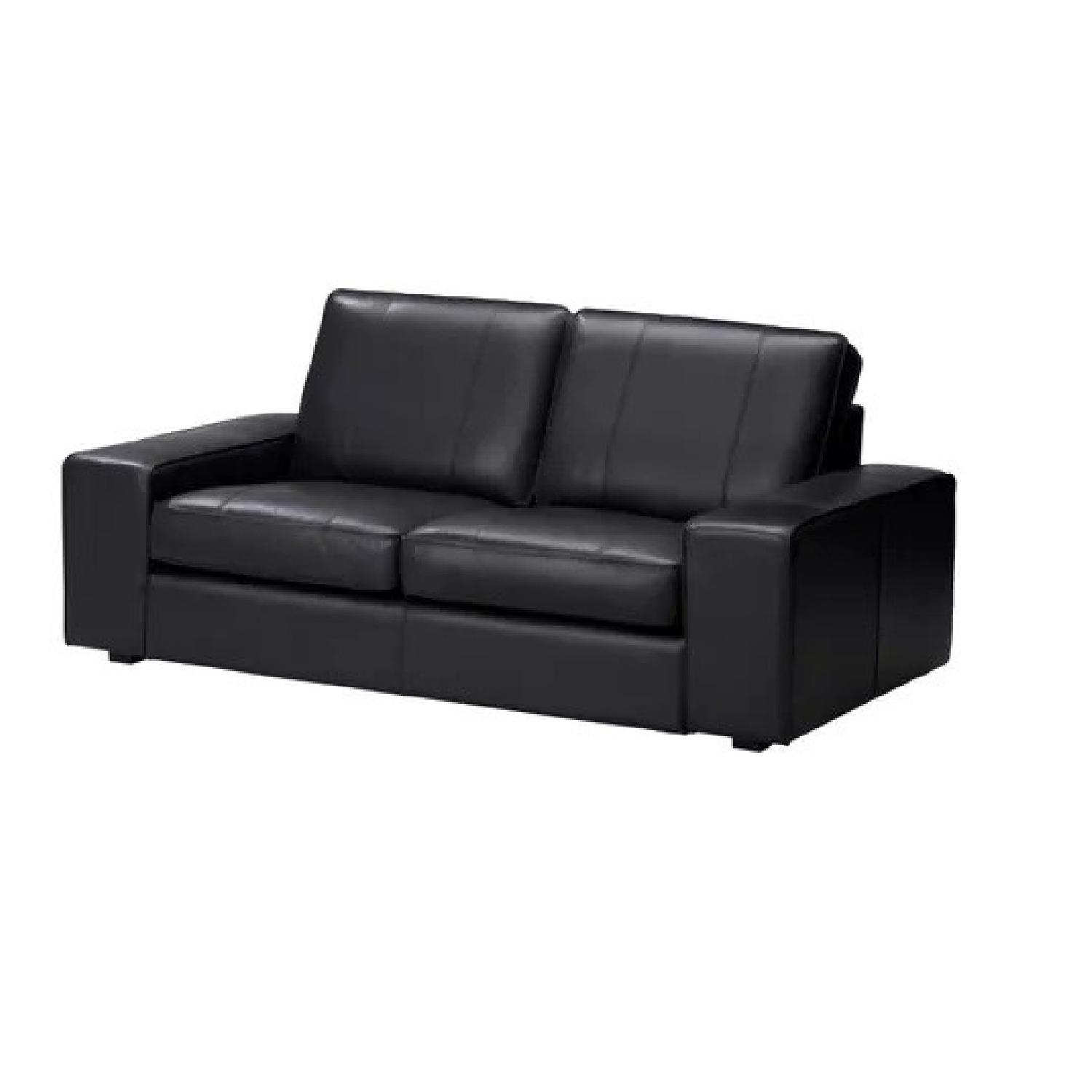 leather room open drawer zone ii living reclining loveseat furniture ultimate angle home