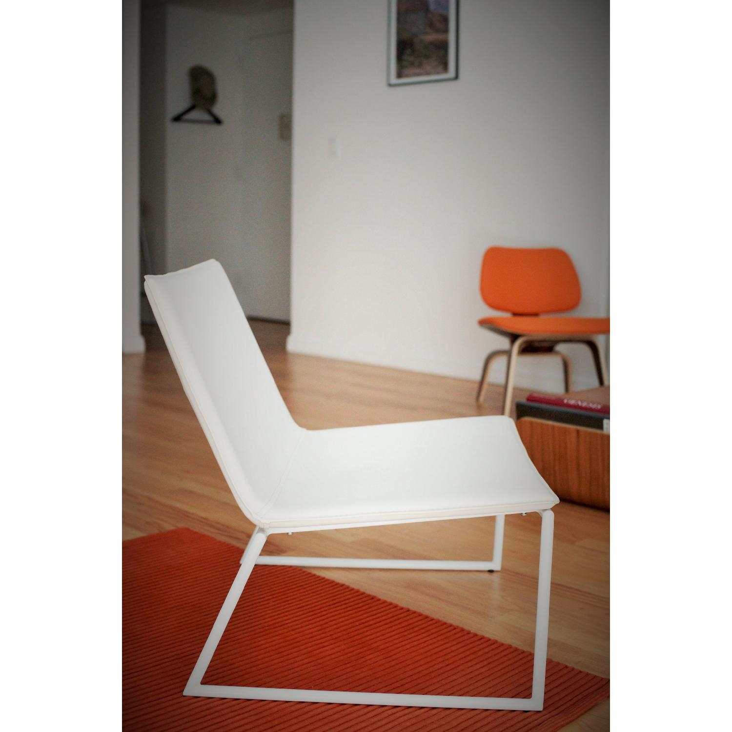 Used Armchairs For Sale In Nyc Aptdeco