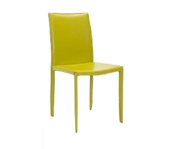 Safavieh Ken Dining Side Chairs