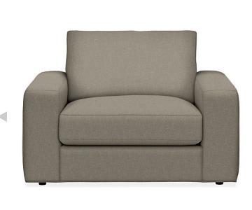 Room & Board Beckett Chair