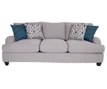 Franklin Paradigm Sofa