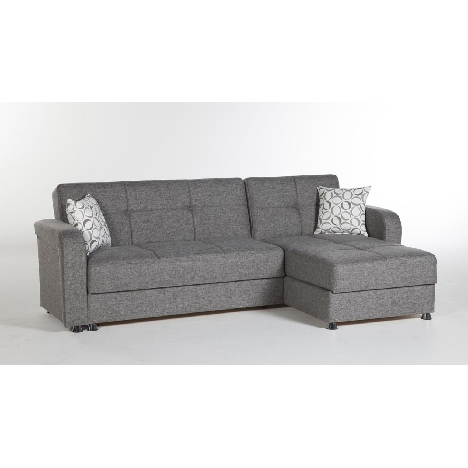 ashley steel concepts of pinterest sofas furniture in pictures sectional sofa luxury doralin gray grobania