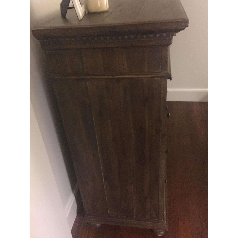 Restoration Hardware St. James 11-Drawer Dresser-2