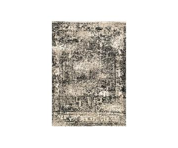 Loloi Rugs Viera Collection Contemporary Area Rug