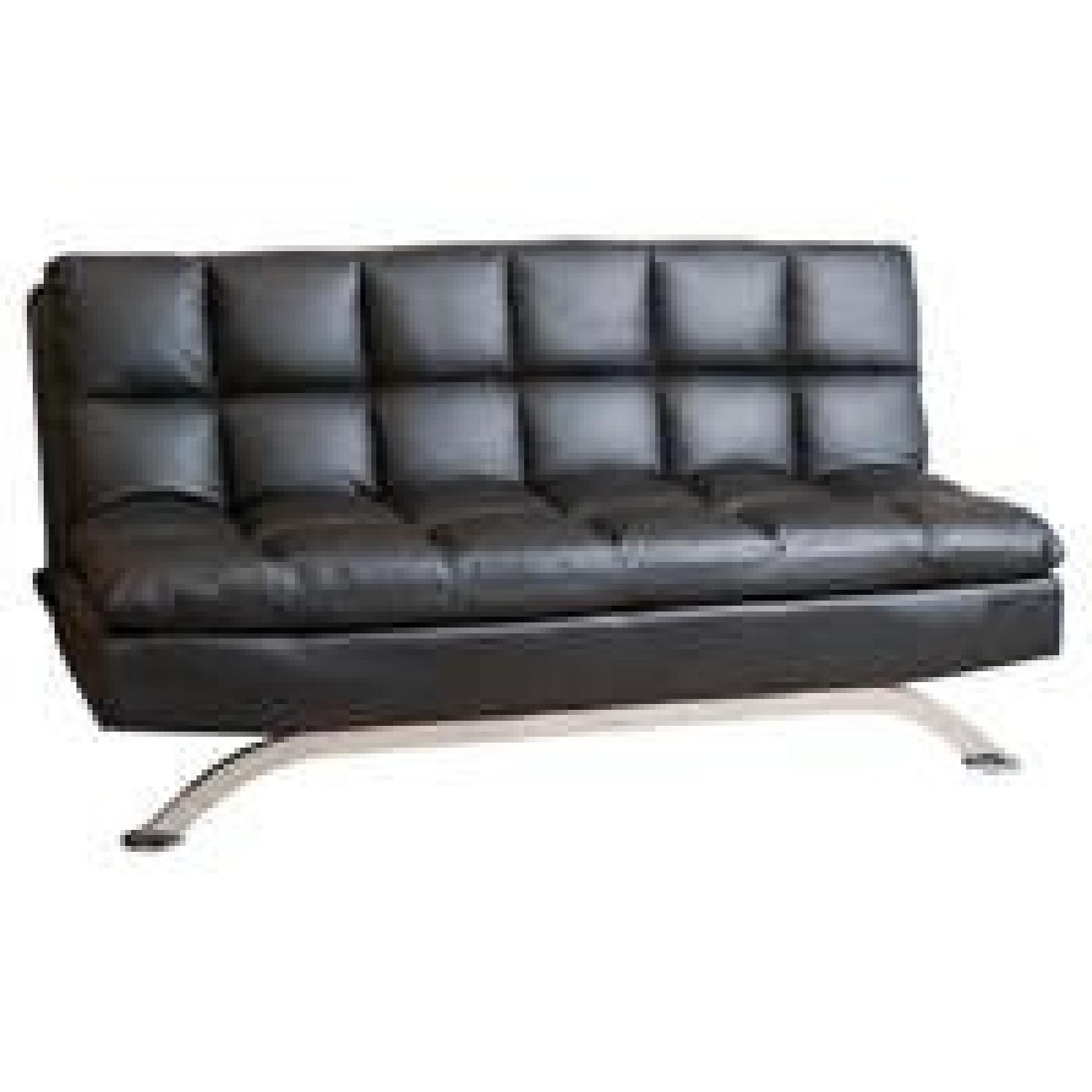 convertible century mid wayfair modern ivy reviews pdx futon furniture vina bronx