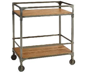 sideboards for sale aptdeco. Black Bedroom Furniture Sets. Home Design Ideas
