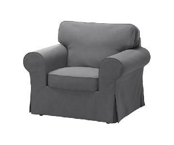 Ikea Ektorp Arm Chair