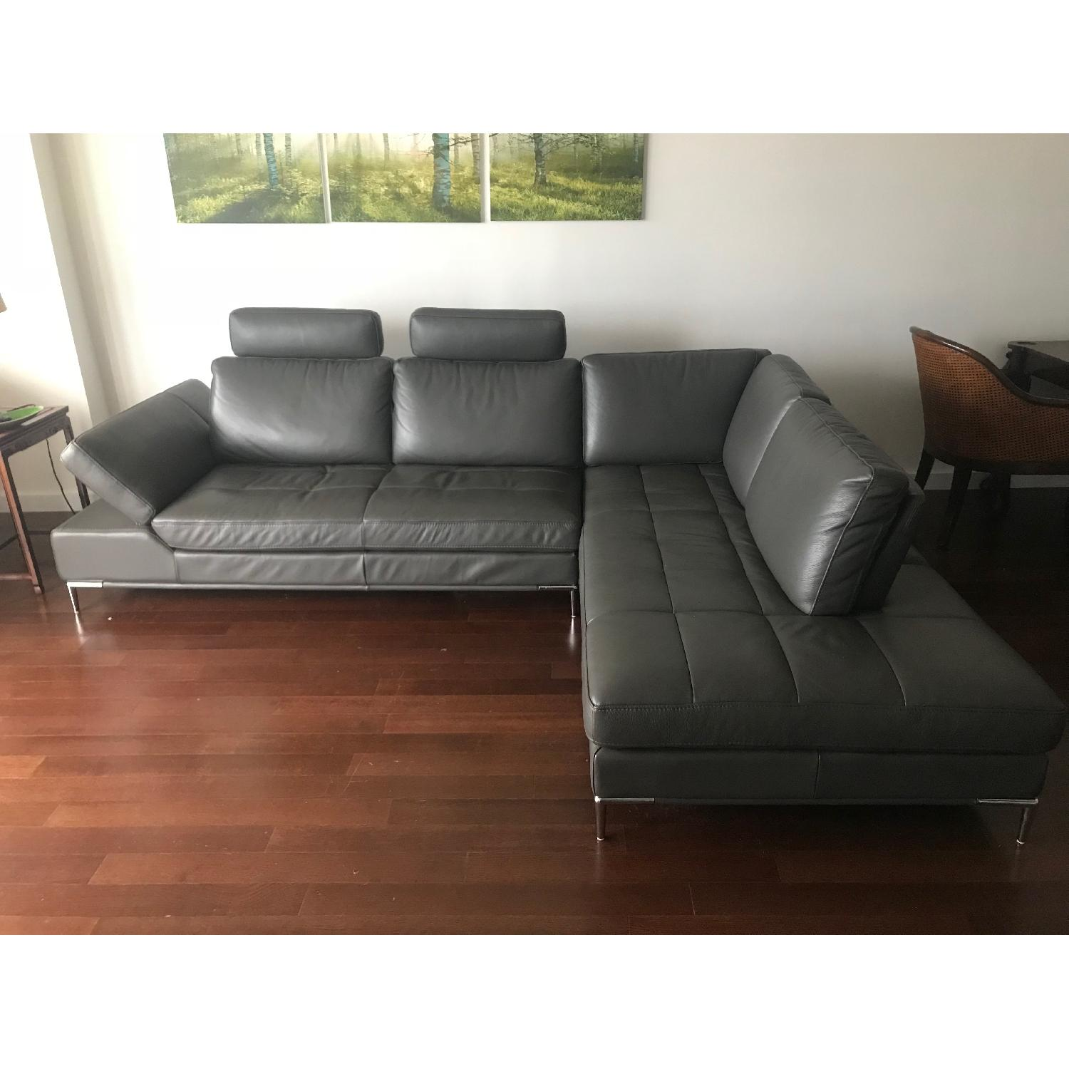 gray to sunset istikbal by chain category sec sectional vision hover zoom sofa page id diego index name product