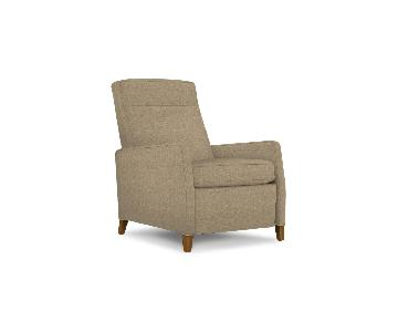Mitchell Gold + Bob Williams Jolene Recliner