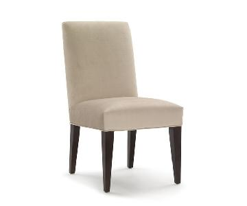 Mitchell Gold + Bob Williams Anthony Side Chair