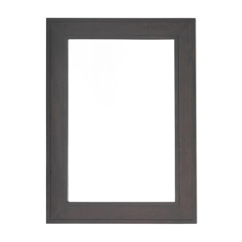 Mitchell Gold + Bob Williams Essex Wall Mirror