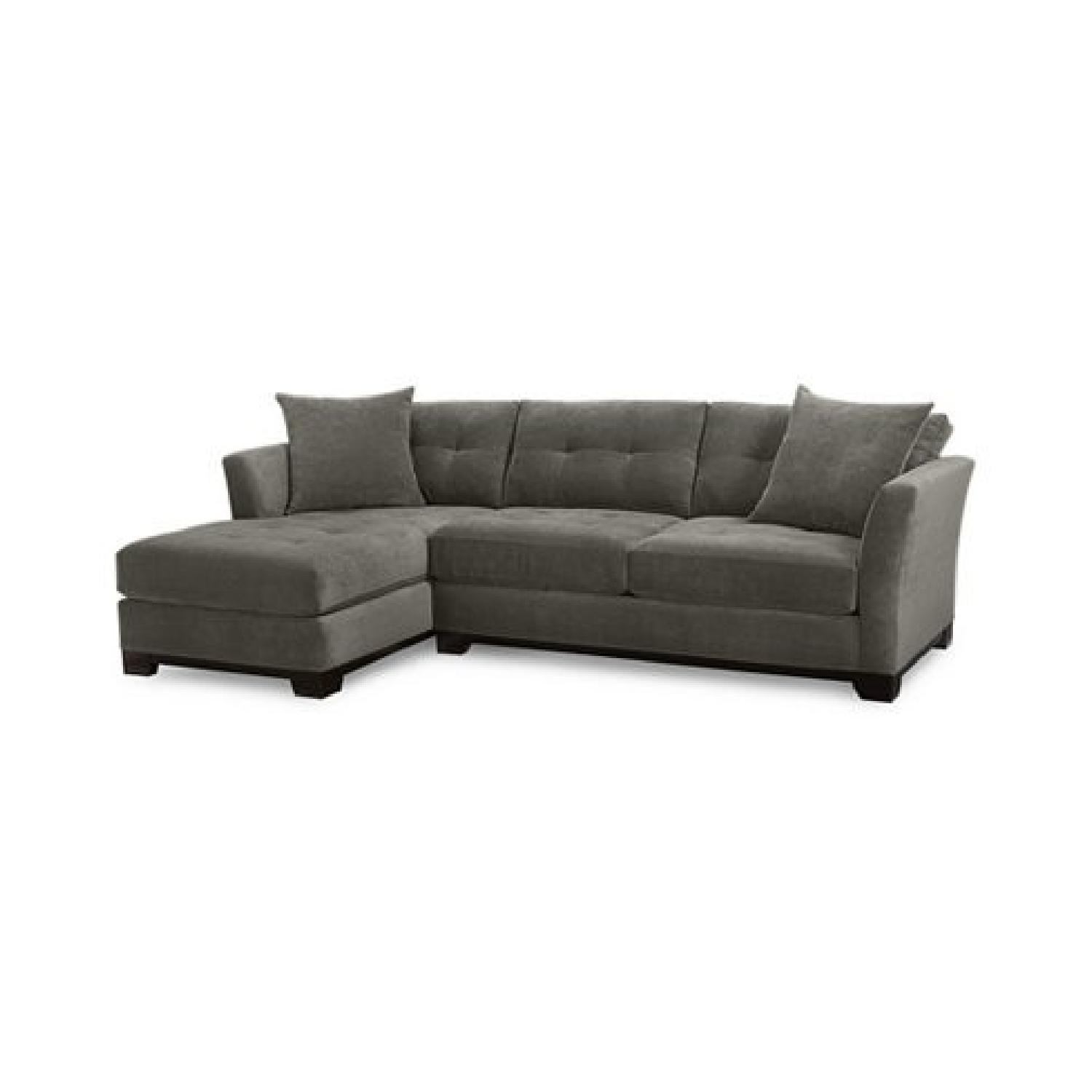 hoffman joybird main sectionals eliot megan sectional img photo reversible elliot the by shop look