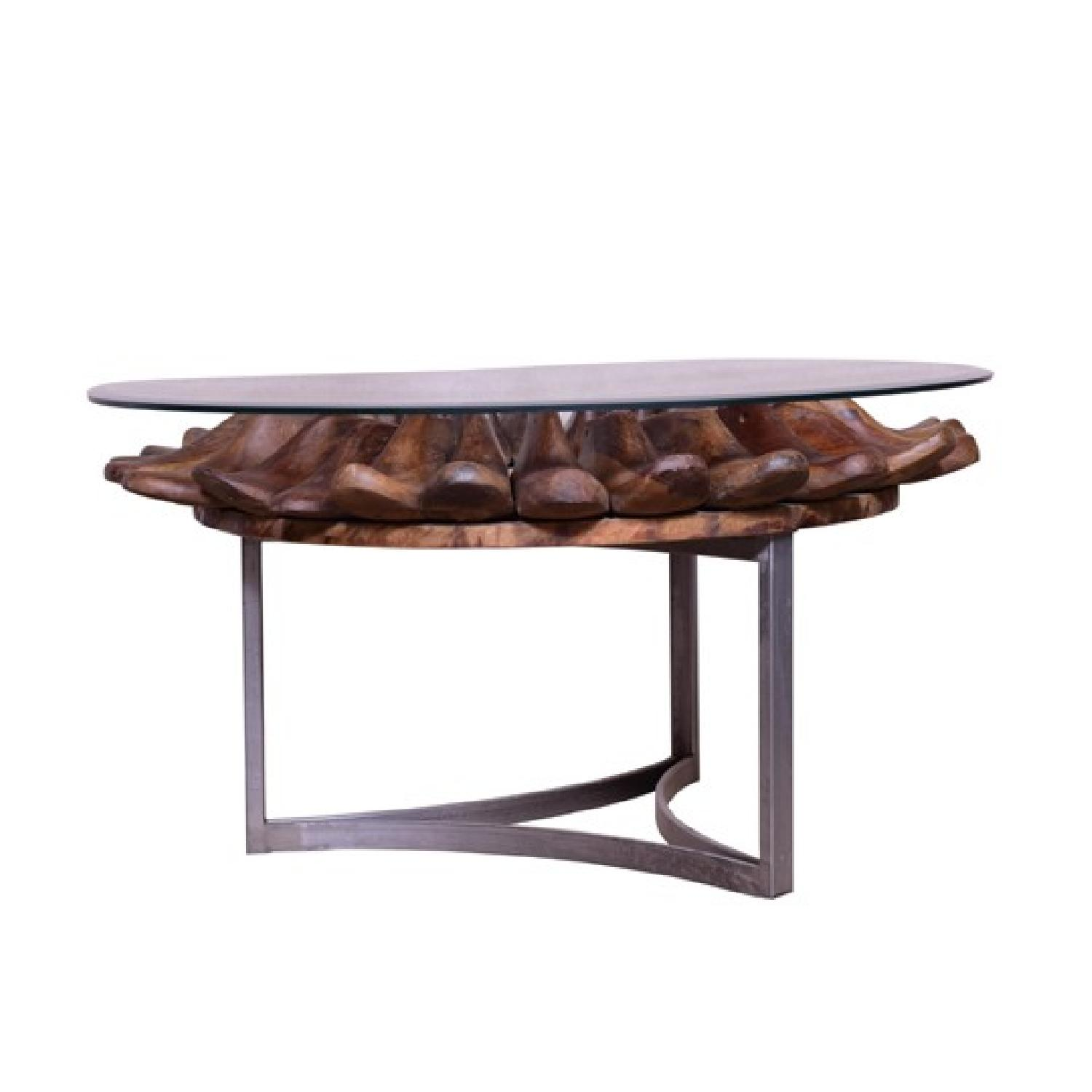 Coffee Table Fresh In Images of Exterior