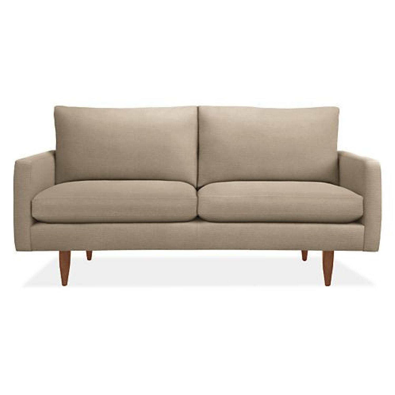 Room U0026 Board Jasper 2 Seater Sofa ...