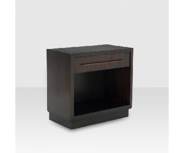 Mitchell Gold + Bob Williams Banks Side Table