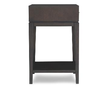 Mitchell Gold + Bob Williams Essex Side Table