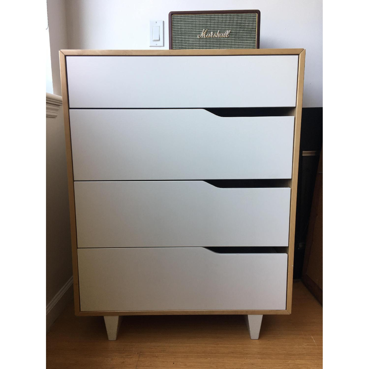 songesand en with us dressers chests of departments bedroom catalog categories dresser chest drawers ikea seo