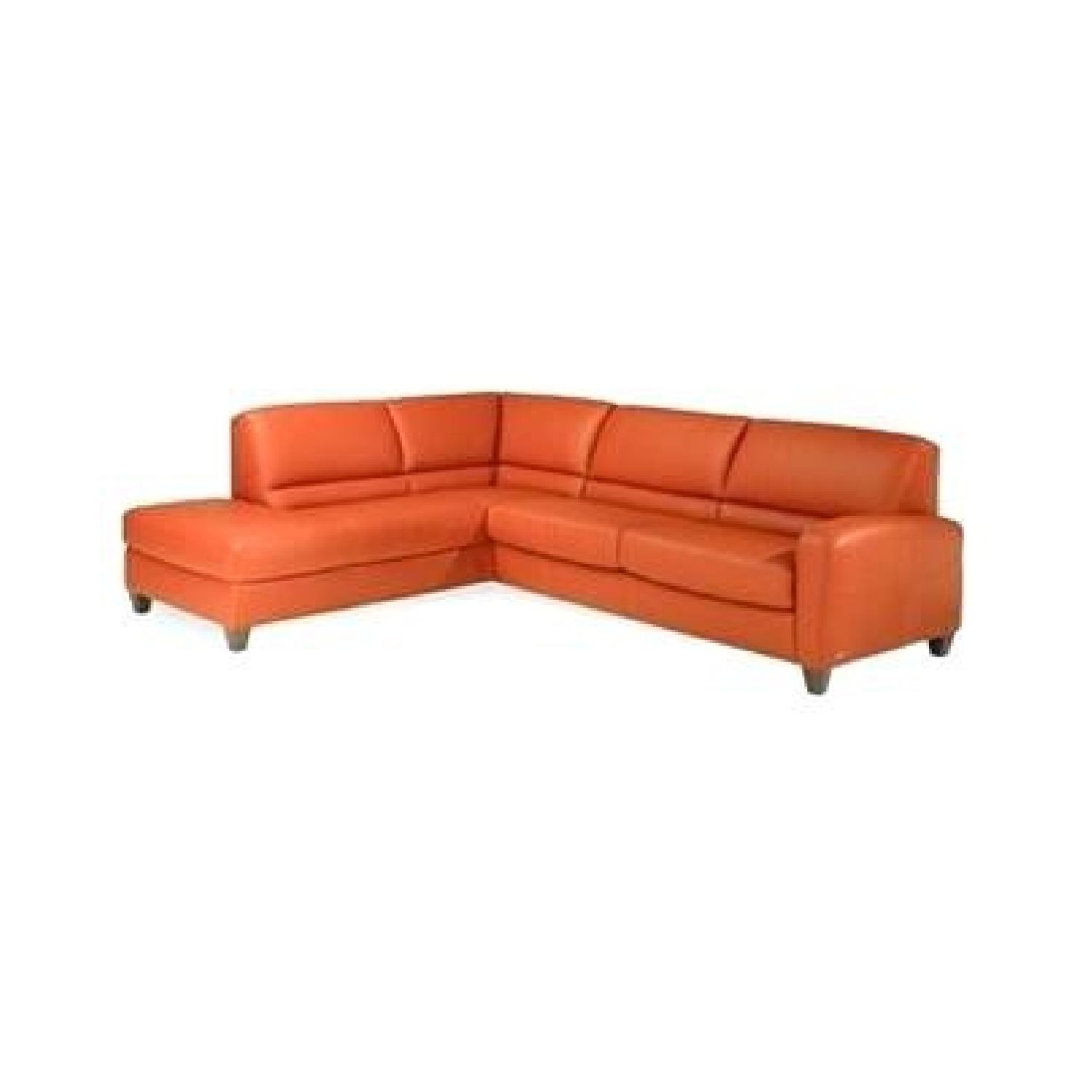 coaster for corners sleeper item value sectional products tess sofa furniture number city