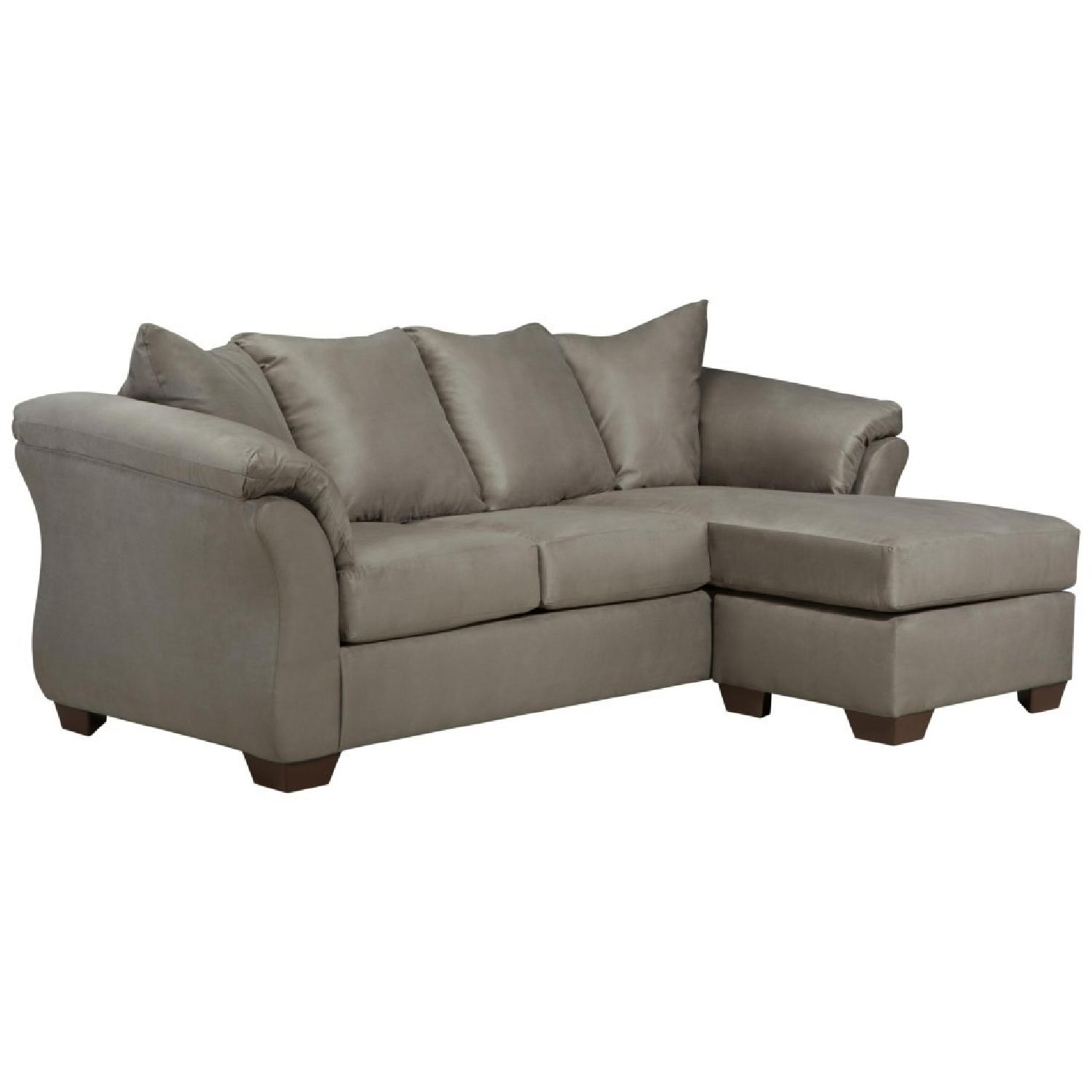 mason chaise reversible sofas home sofa steeple taylor grey jennifer sectional