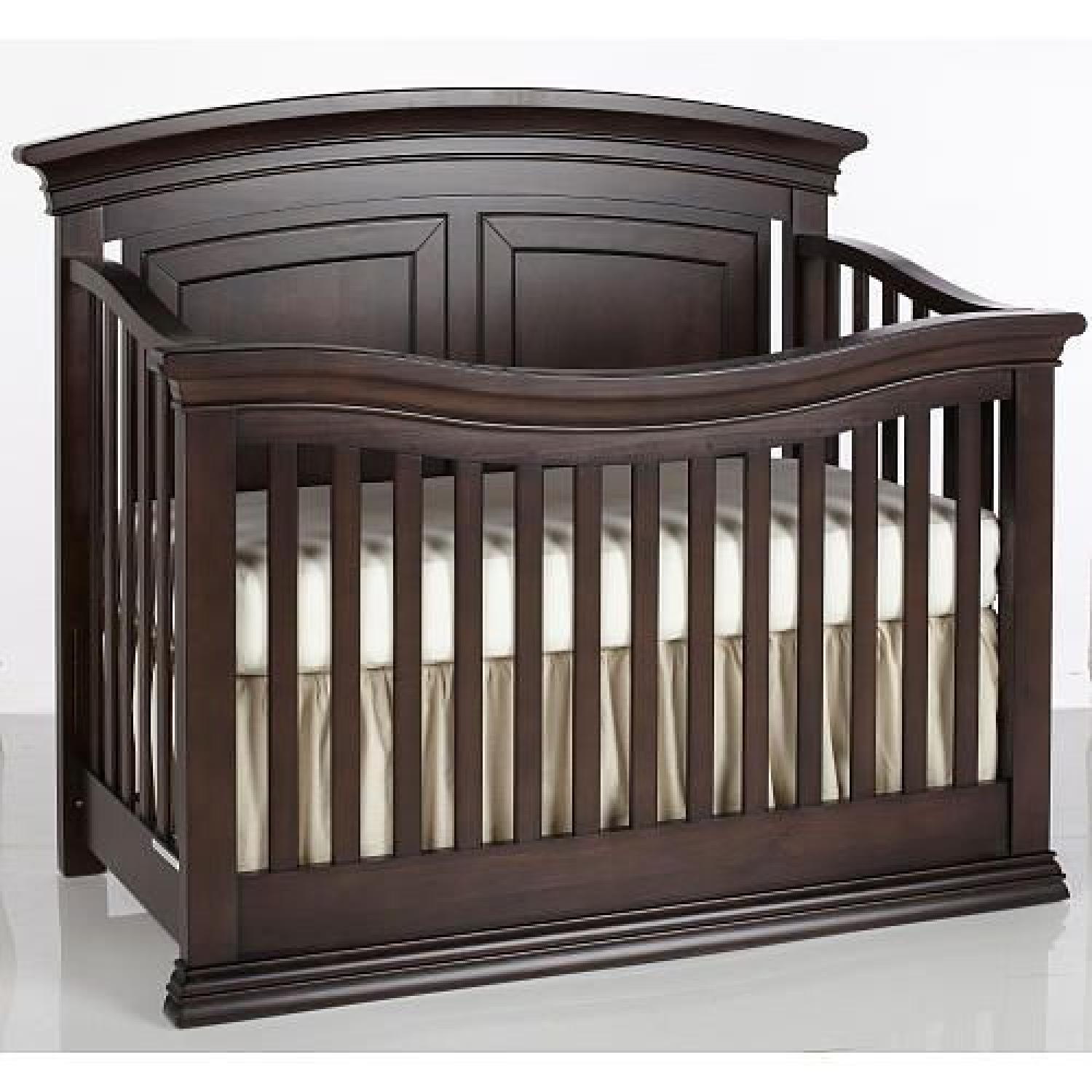 cribs convertible baby c instructions silo liberty crib in side assembly customercare