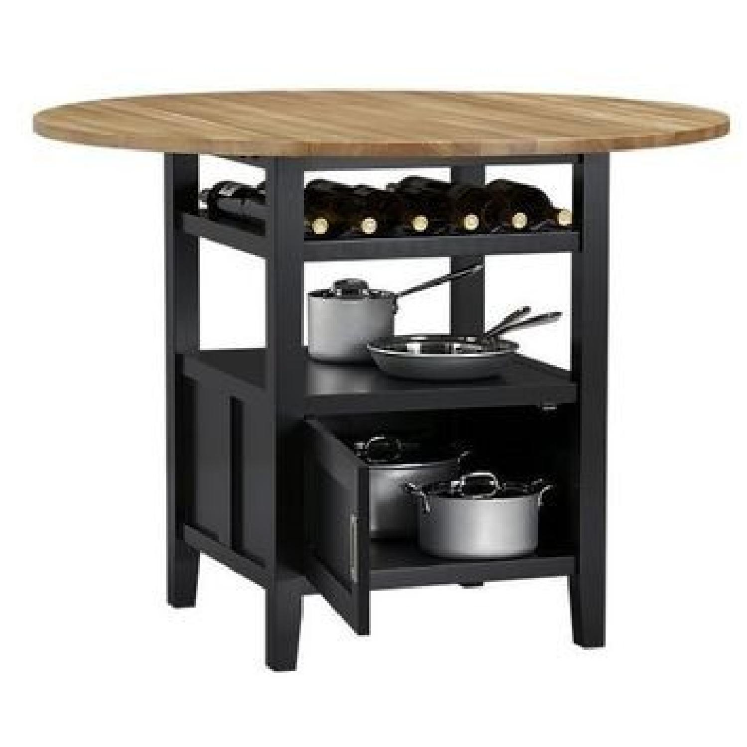 tables industrial rolling top kitchen benches bedroom tall and bar high table work heavy vanity ikea shop of dining black class shoe small steel made chairs bench duty