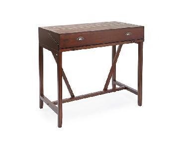 One Kings Lane Elgin Writing Desk