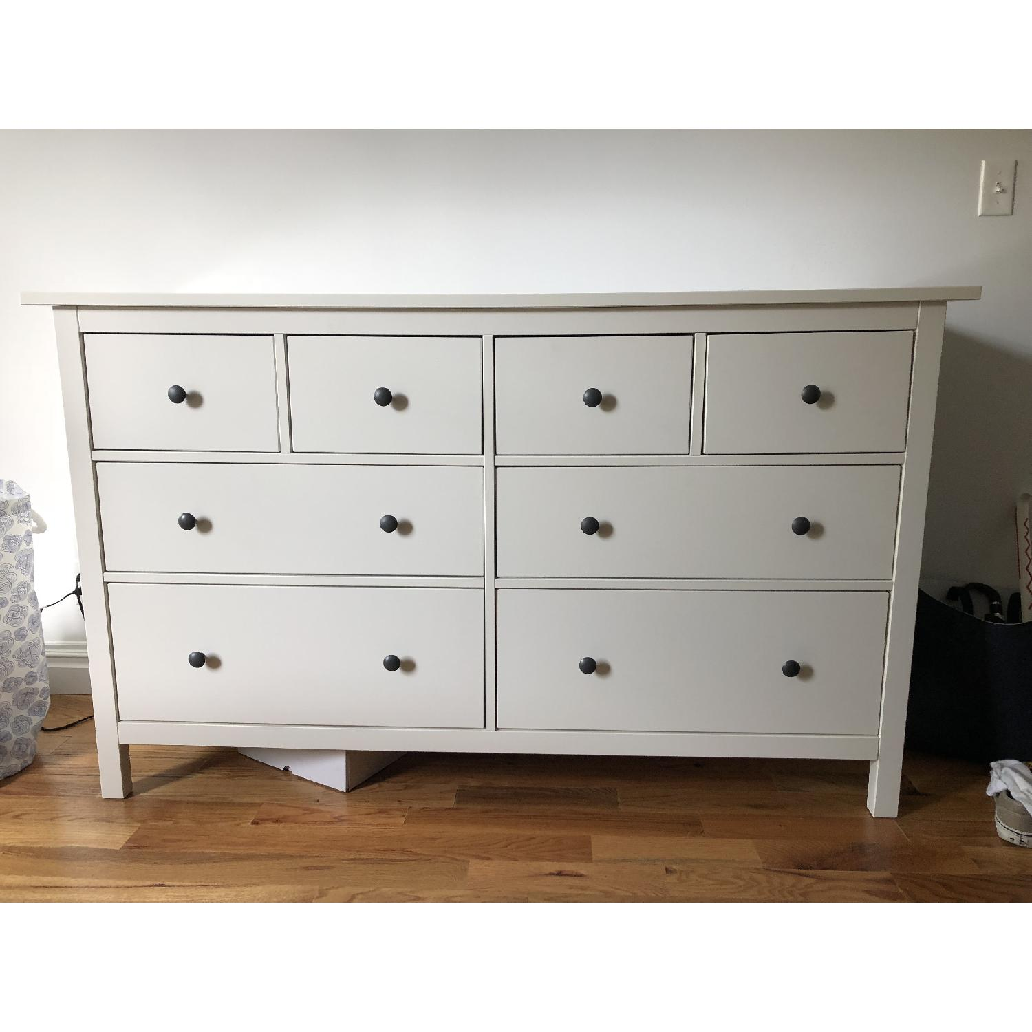 ikea hemnes dresser ideas best drawer image of