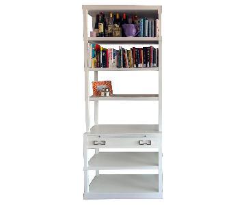 Vanguard Home Stanwick Bookcase
