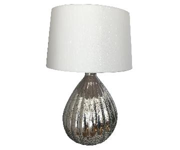 ABC Carpet and Home Table Lamp