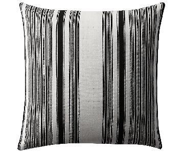 Restoration Hardware Dayo Kofi Pillow Covers