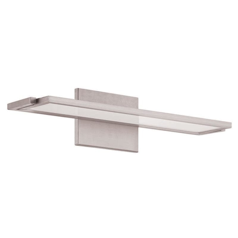 Dwell Studio Bathroom Sconce