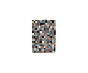 BoConcept Pixel Rug