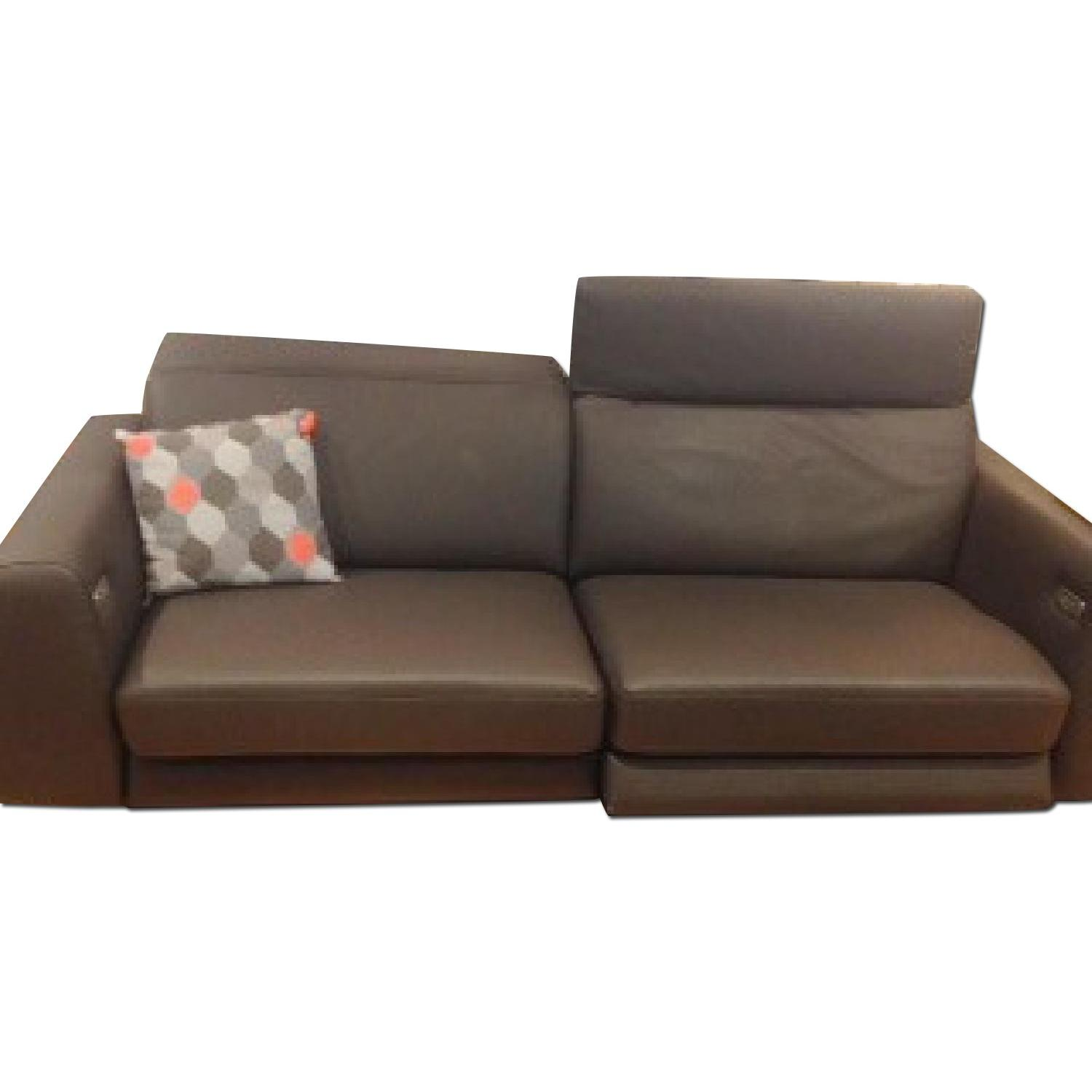 Boconcept Madison Sofa Aptdeco