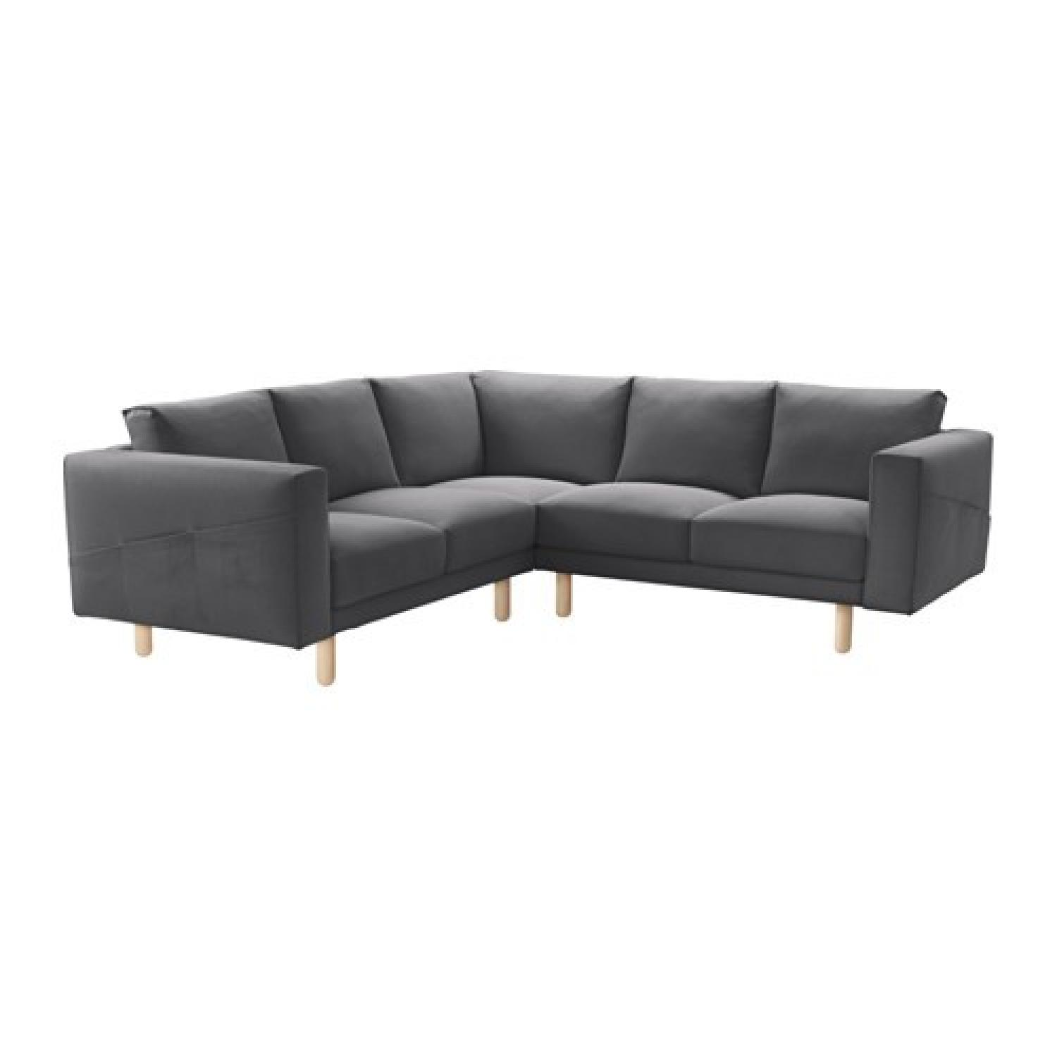 san two contemporary sectional texas corner handmade brianform idp antonio charlize italian very sku soft p tone leather