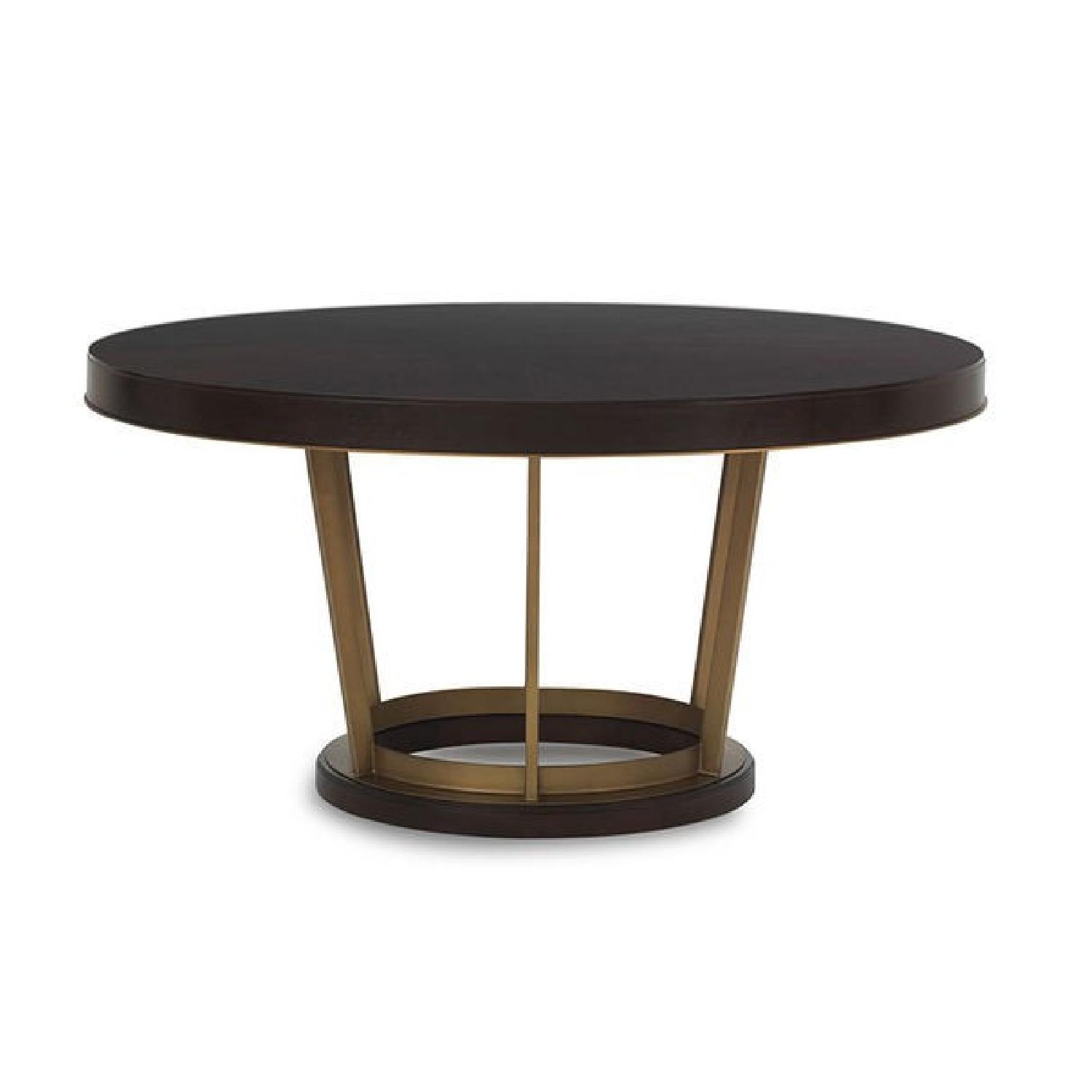Mitchell Gold + Bob Williams Dealney Dining Table