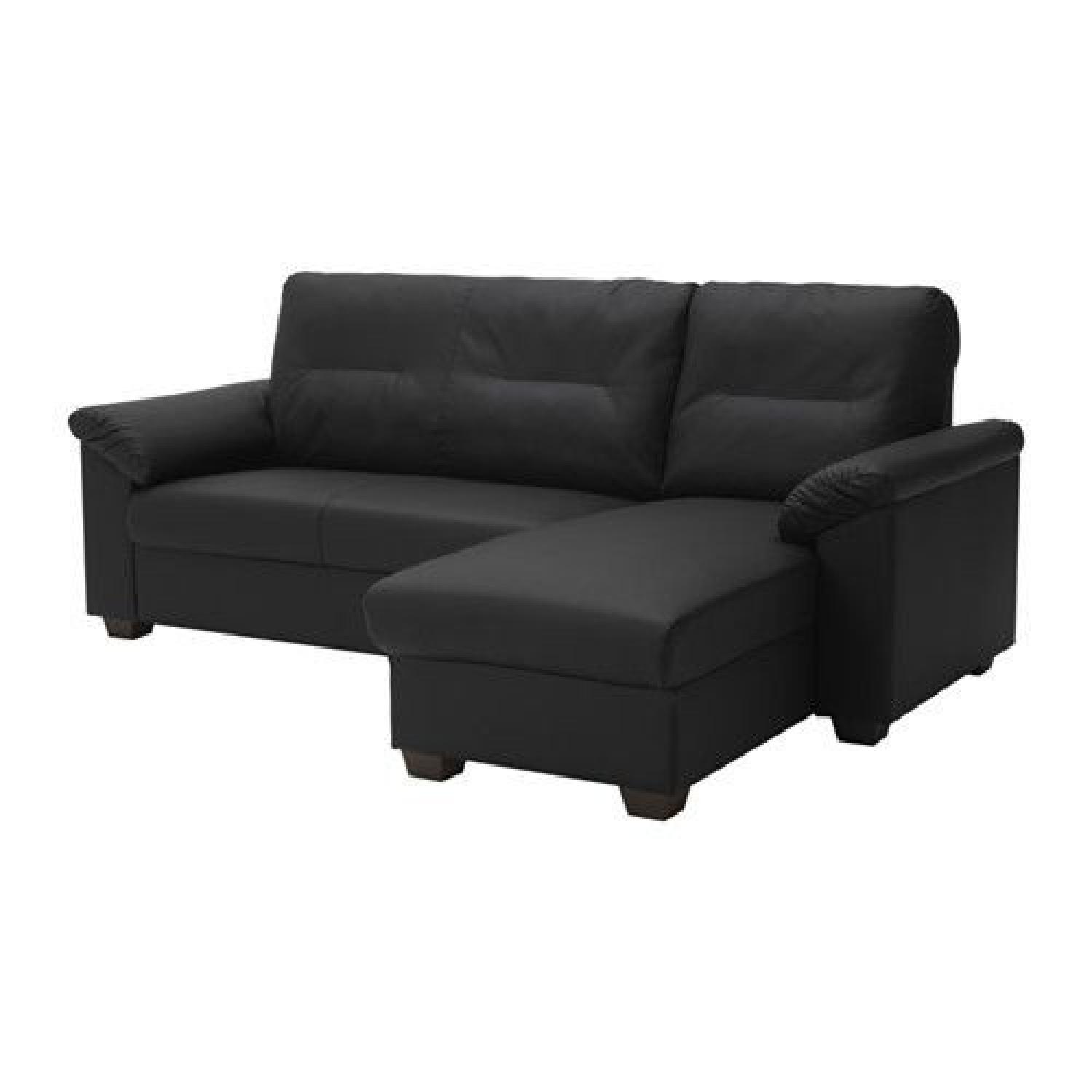sofa the as clean of cover lovely cool review to it com removable keep is articles unique photos clubanfi ikea with and chaise ektorp couch easy tag sectional