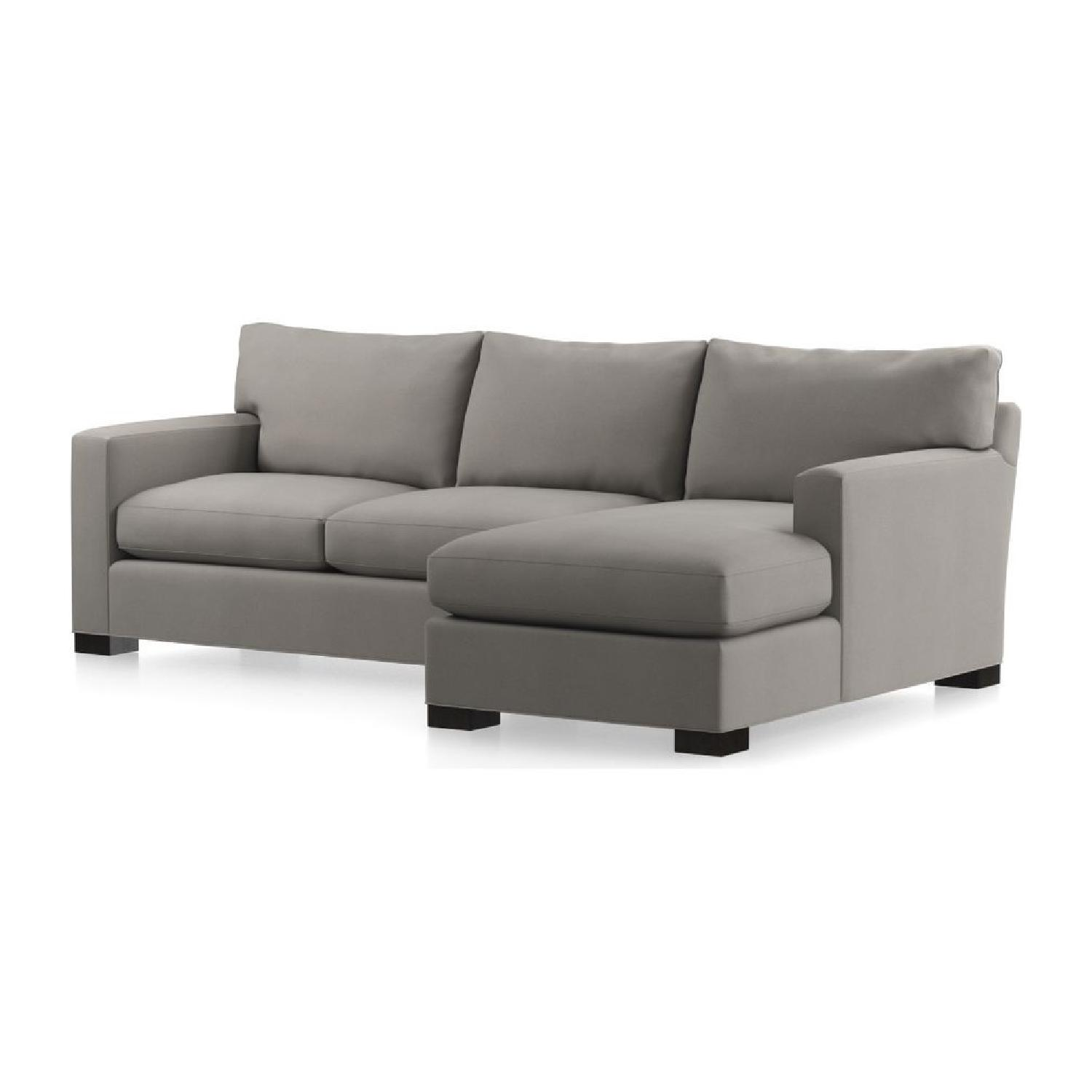 texture sectional couch with sofa queen sleeper minimalist in rich motuscrossfit chaise com furniture