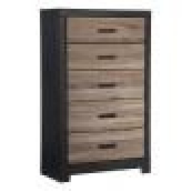 i drawer queen los drawers vintage loveseat furniture antique anne dresser angeles tall